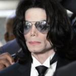 Chystá se seriál o posledních dnech Michaela Jacksona