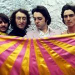 Vyšlo 59 raritních písniček Beatles