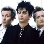 American Idiot od Green Day na vinylu