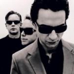 PRVNÍ DOJEM: Depeche Mode se vrátili, aby potěšili