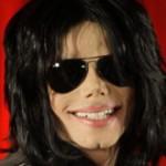 Může vzniknout až osm dalších alb Michaela Jacksona