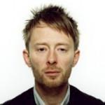 VIDEO: Thom Yorke představil novou skladbu