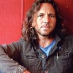 Eddie Vedder a jeho protiizraelský výpad