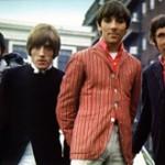 The Who by chtěli nahrát nové album