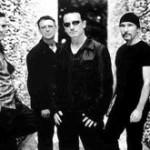 U2 zveřejnili videoklip