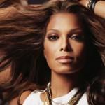 VIDEO: Janet Jackson zpívá s Missy Elliott