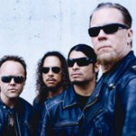 Metallica: Máme víc energie než Rolling Stones