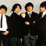 The Kinks uvažují o comebacku