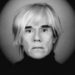 V Praze jsou k vidění díla Andyho Warhola