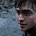Divadelní inscenace o Potterovi začne devatenáct let poté