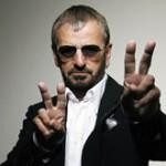 Ringo Starr vydá desku 31. března