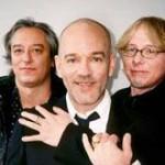 R.E.M. zůstanou minulostí