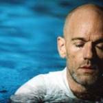 Michael Stipe napíše hudbu pro film Toma Gilroye