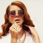 Lana Del Rey uvedla nový singl