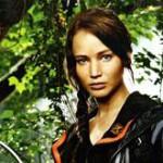 Hunger Games budou mít pokračování