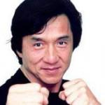Jackie Chan dostane čestného Oscara