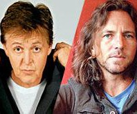 mccartney-vedder