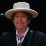 Bob Dylan zpíval pro jediného fanouška