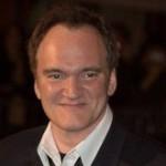 Quentin Tarantino by rád natočil horor