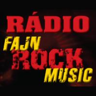 fajnrockmusic