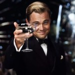 Leonardo DiCaprio nebude hrát Stevea Jobse