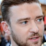 Na Billboard Music Awards uspěl Justin Timberlake