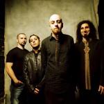 System of A Down začnou nahrávat nejdříve po turné
