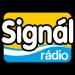 Signál rádio