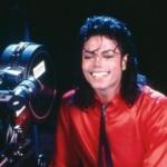 Zajímavá slova lékaře Michaela Jacksona: Dluhy a demerol