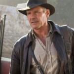 Další Indiana Jones bude nejdříve za dva až tři roky