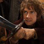 Pirátsky nejstahovanějším filmům vévodí poslední Hobit