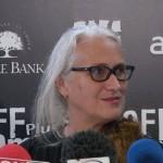 Režisérka Jane Campionová bude předsedkyní poroty v Cannes