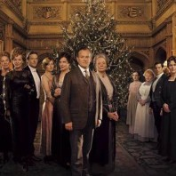 panstvi_Downton