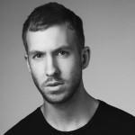 Na MTV Europe Music Awards vystoupí i Calvin Harris