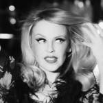 Do Prahy přijede Kylie Minogue
