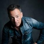 Bruce Springsteen nabídl píseň do filmu o Harrym Potterovi