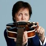 McCartney a Lennon zapomněli desítky písní