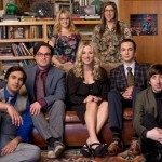 Herci z Teorie velkého třesku chtějí vyšší honoráře