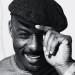 Idris Elba_oficial_FB