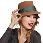 Taylor Swift ovládla udělování Billboard Music Awards
