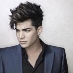 Podle čtenářů Rolling Stonu má nejlepší album Adam Lambert