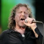 PRVNÍ DOJEM: Robert Plant nezapomněl ani na písně Led Zeppelin