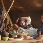 Film Timbuktu byl nejúspěšnější při rozdělování Césarů