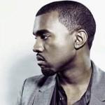 Kanye West pozdržel album