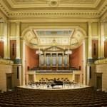 Nová koncertní síň v Praze, ano nebo ne?