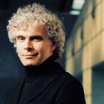 Největší přestup historie na klasicko-hudebním poli