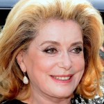 Festival v Cannes otevře film s Deneuveovou