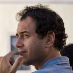 V Cannes budou soutěžit Sorrentino, Garrone či Van Sant