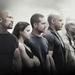 Další film ze série Rychle a zběsile bude v roce 2017