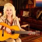 Dolly Parton by ráda dělala s Jackem Whitem